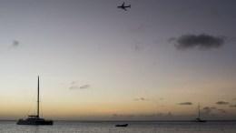 venezolanos-Aruba