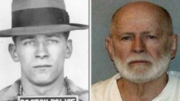 whitey-bulger-booking-mugs-1953-and-2011