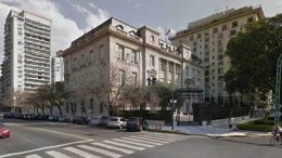 Evacuaron-la-embajada-de-EE-UU