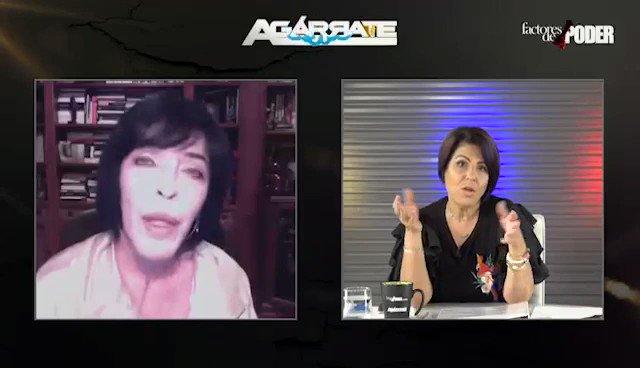 Patricia-Poleo-Marianella-Salazar