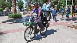 migrante-bicicleta