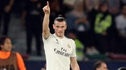 Bale-RM
