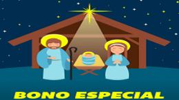 Bono-Especial-Niño-Jesús