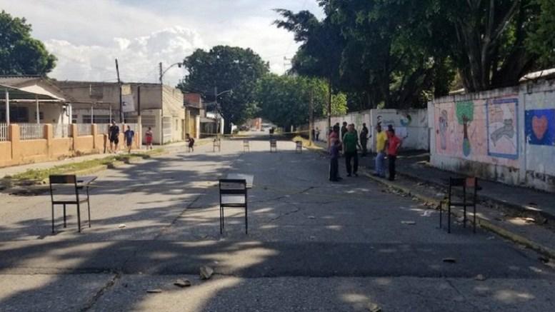 Carabobo-elecciones