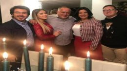 Diosdado-Cabello-familia