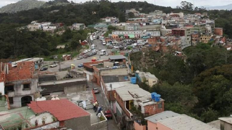 ElJunquito-Caracas