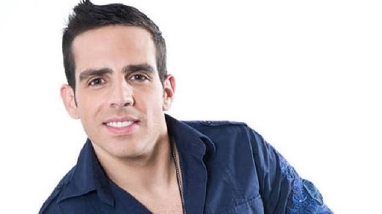 Luis-Olavarrieta