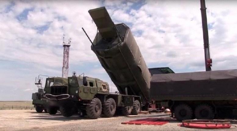 misil-ruso