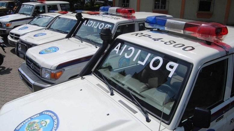 policia-de-carabobo1