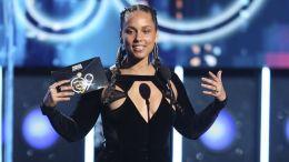 Alicia-Keys-anfitriona-Grammy