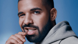 Drake-concierto