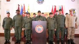 Fanb-Guayana-Grupo-de-Lima-8ENE-