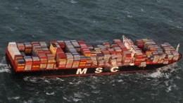 barco-carga