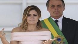 familia-Bolsonaro