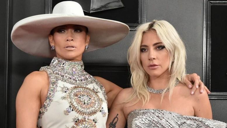 Lady-Gaga-Jennifer-López
