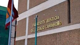 Palacio-de-Justicia-del-estado-Carabobo
