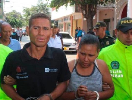 asesinatos-Barranquilla