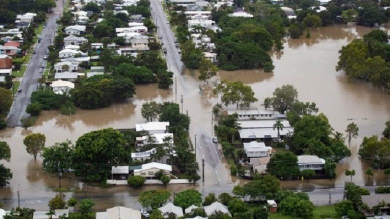 inundaciones-australia