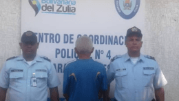 violación-Maracaibo