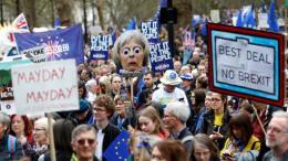 brexit-manifestacion