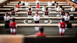 futbol-mesa