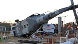 helicoptero-kenia