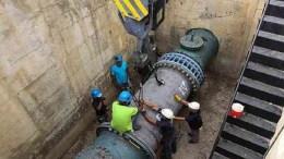 hidrocapital-restablece-servicio-agua-interna