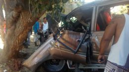 Accidente-Adonis-Cardona