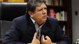 Alan-García