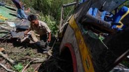 accidente-en-bolivia