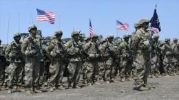 ex militar estados unidos