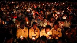 genocidio en ruanda