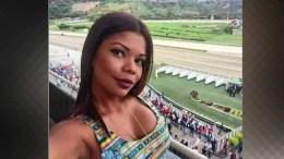 periodista asesinada carabobo
