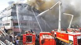 incendio_india