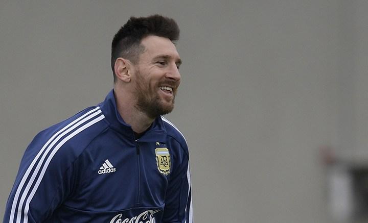 messi-aguero-ama-argentina
