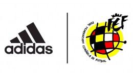 real federacion de futbol