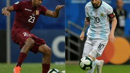 argentina-vs-venezuela