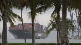 china-petroleo-importaciones-eeuu