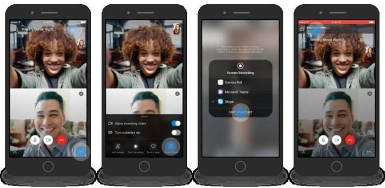 skype-llamada-video-compartida