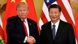 guerra-comercial-china-estados unidos
