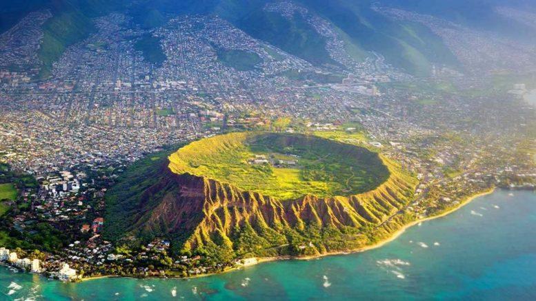 marihuana en hawai