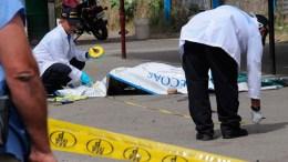 asesinan-familia-colombia
