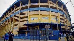 estadio_la_bombonera