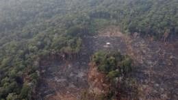 incendio-en-la-amazonia