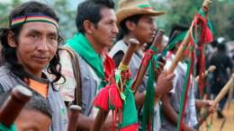 indigenas-colombianos