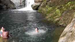 Río Caruao