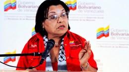 Gladys-Requena-renovacion-cne