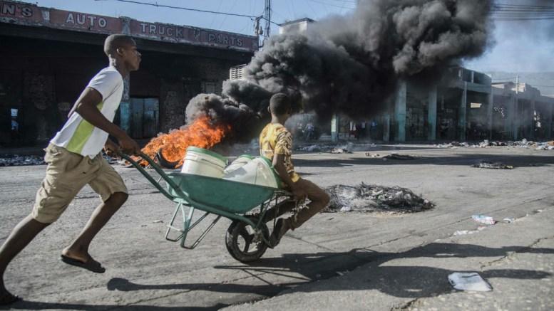 haiti_huelga_protestas