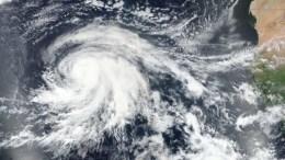 huracan-lorenzo