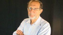 Profesor Emeterio Gómez